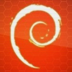 Ubuntu 10.04 « alternate » et Debian Sid « unstable »